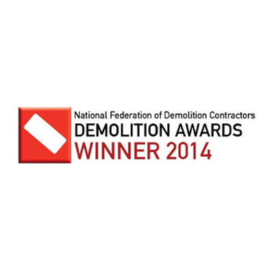 2014Demolition-Awards-Winner.